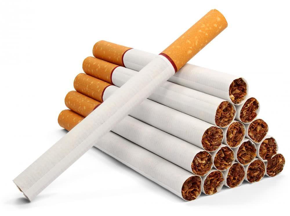 Табак и табачные изделия в омске сигареты noqo купить